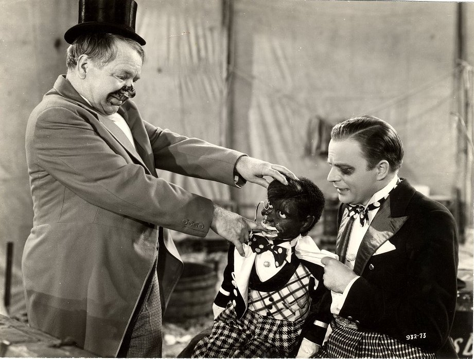 Edgar Bergen Wallpapers mortimer snerd ventriloquist dummy image search results